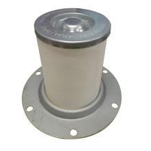 Schraubenkompressor Ersatzteile Atlas Copco Luft-Öl-Separatoren