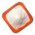 Acheter en ligne des ingrédients actifs Taurine en poudre
