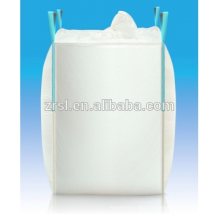 Hot sale Antistatic Bag