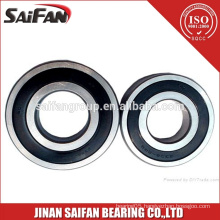 Famous Ball Bearing 6207 ZZ NSK KOYO Motorcycle Spare Part Bearing 6207 ZZ 6207 2RS Sizes 35*72*17mm