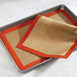 Посуда для запекания выпечки лайнера