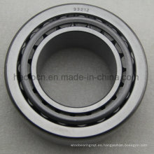 Cojinete de rodillos cónico métrico / cónico 332 Serie 33212