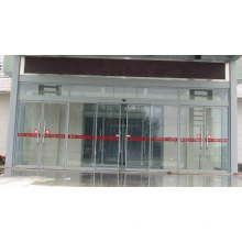 Electric Eye Automatic Sliding Door Drive