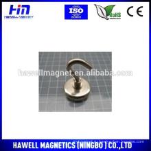 Магнитный неодимовый магнит