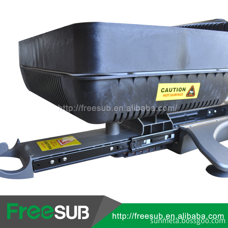 heat press machine (9)
