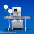 (PB2000II/3000II) Automatic Paper Inserting Machine, Automatic Paper Inserter