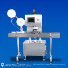 (PB2000II / 3000II) Máquina de inserción automática de papel, Insertor de papel automático