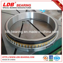 Split Roller Bearing 01eb100m (100*174.62*81) Replace Cooper