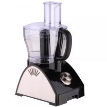 food processor 600 watt