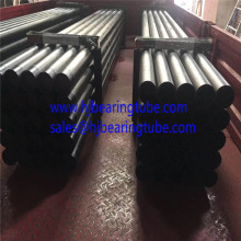 Wireline Core Barrel Outer Tube WLA/WLB/WLN/WLH