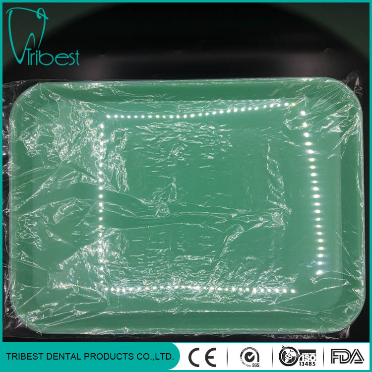 Disposable Tray Cover
