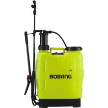 Pulvérisateur à main pour sac à dos 20L (BB-20L-7)