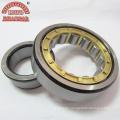 High Precision Cylinderical Roller Bearing (NJ311EM)