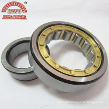 Long Service Life Cylinderical Roller Bearing with Batch Goods
