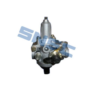 Lonking Loader LG853.08.08 Разгрузочный клапан