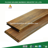 Eco Forest moso habitat bamboo deck,outdoor bamboo decking