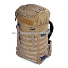 American Military Specification Bag Militaria