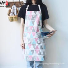 High quality exquisite greaseproof apron with good price