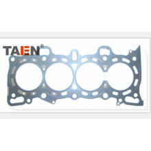 Metal Head Gasket Engine Cover Gasket