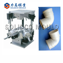 PVC Plastic Mould/Mold
