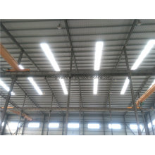 Heat Insulation Composite Steel Panel/Sheet/Plate/Coil (PPGI)