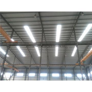 Metall-Deckenplatte (PPGI)