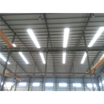 Потолок металлических досок (PPGI)