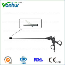 3mm Laparoscopic Instruments Straight Scissors