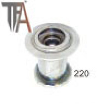 Visor de puerta de zinc de alta calidad TF 2103