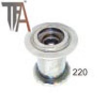 High Quality Zinc Door Viewer TF 2103
