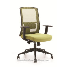 X3-52BT-MF Fabric chairs with competitive price