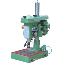 Автоматическая подача дрелей передач (ZS-40A / ZS-40P)