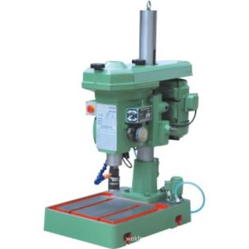 Forage d'alimentation automatique de type engrenage (ZS-40A / ZS-40P)