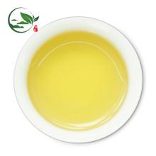 Tisane chinoise, jiaogulan, thé aux herbes jiaogulan
