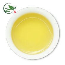 Китайский травяной чай , джиаогулан джиаогулан чай из трав