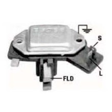 IH203, 0986192028,L15043151,L15063151,23133D0200,23133Q4601 auto alternator voltage regulator