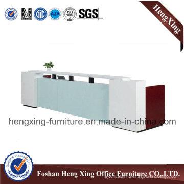 Useful Office Furniture, 2.2m Office Reception Table (HX-5DE491)
