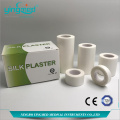 Medical Silk Surgical Tape Plaster