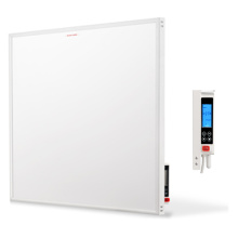 350W carbon crystal panel heater