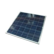 Panneau solaire de toiture d'OEM BIPV --- Vente directe d'usine