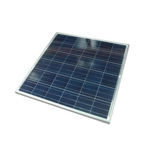 OEM BIPV Roofing Solar Panel --- Factory Direct Sale