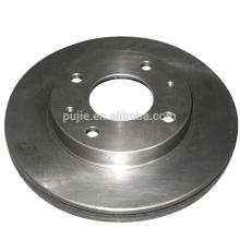 Brake disc, brake rotor 0 986 479 088