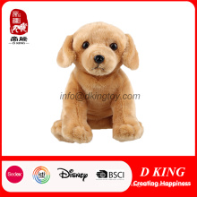 Cute Kids Children Pet Dog Puppy Soft Stuffed Plush Toy