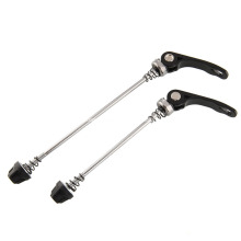 Bike Rear Axle Bicycle Spare Part