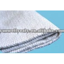 1260oC Ceramic Fiber Cloth