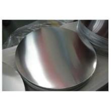 Température H14 H18 H28 H32 cercle en aluminium cercle en aluminium à faible prix