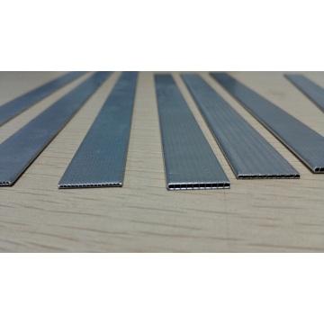 3003/3102 Aluminium Extrudierte Tube für Ladeluftkühler / Kühler