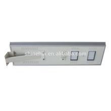 2015 Modular Type 12v LED Street Light 60w blinking led solar lights