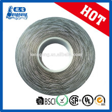 high quality self amalgamating tape