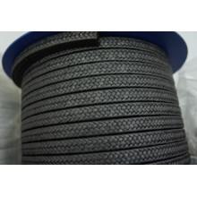 100% Pure Graphite PTFE Embalagem sem óleo